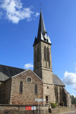 Notre-Dame-de-Cerilly