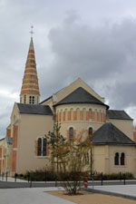Lamotte-Beuvron