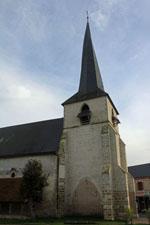 St-Viâtre