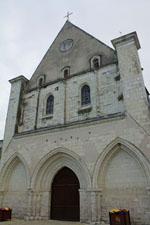 Romorantin-Lanthenay
