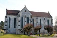 St-Jean-aux-Bois