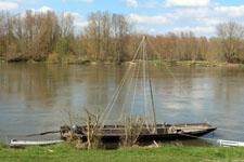 El Loira