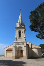Andernos-les-Bains