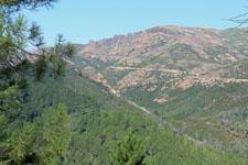 Col de Tana