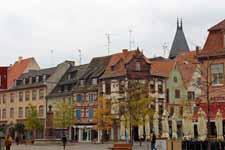 Haguenau