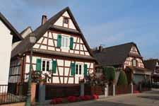 Seebach