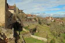 Saint-Benoît-du-Sault