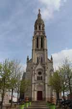 Saint-Lumine-de-Coutais