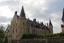Beaumont-les-Autels