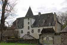 Cambon castle