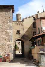 Saint-Floret