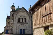 Castelnau-Montratier