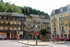 Plombières-les-Bains