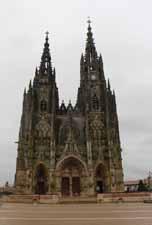 Notre-Dame de l'Epine