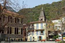 Saint-Sauveur-sur-Tinée