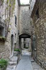 Saint-Paul-de-Vence