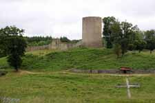 Château de Bridiers