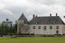 Argent-sur-Sauldre