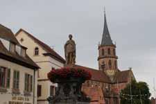 Soultz-Haut-Rhin