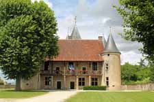 Rumilly-lès-Vaudes