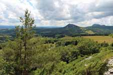 Mont-Gerbier-de-Jonc