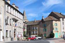 Châteauneuf-de-Randon