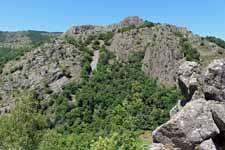 Col de Montmirat