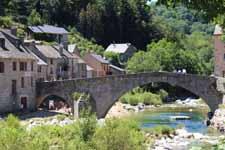 Montvert-Pont