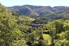 Château de Charbonnières