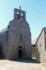 La Garde-Guérin