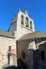 Saint-Alban-sur-Limagnole