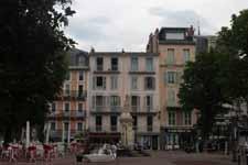 Aix-les-Bains