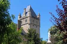 Chazey-sur-Ain