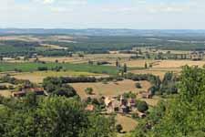 La Chapelle-sous-Brancion