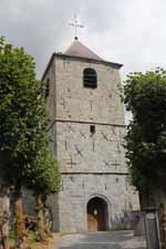 Wallers-en-Fagne