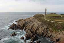 Pointe Saint-Mathieu