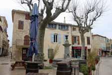 Peyriac-sur-Mer