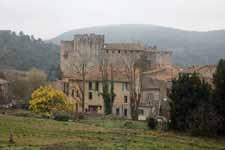 Villerouge-Termenes