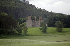 Glenbuchat