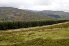 Cairngorns National Park