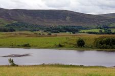 Loch Cea Glais