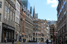 Fenchurch Street
