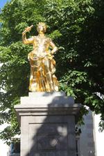 Saint-Hélier
