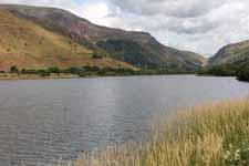 Lago Talyllyn