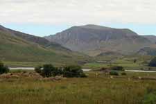 Valle de Colwyn