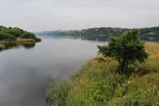 Lago de Bala