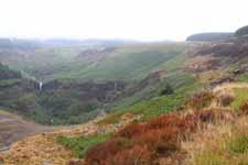 Vallee de Rhondda