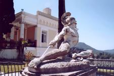 Achilleion