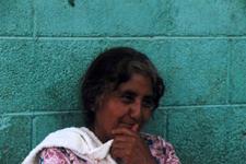 Guatémaltèque
