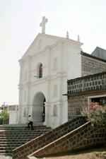 San Pedro la Laguna